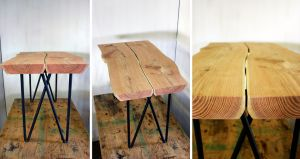 Hand-Crafted-Piano-Bench,-Live-Edge-Honey-Locuts-with-Hairpin-Metal-Legs_Montana.jpg